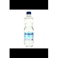 Mineraalvesi