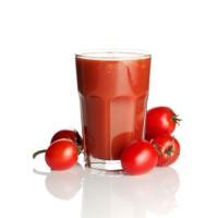 Концентрированный томатный сок  (0,33 Л)