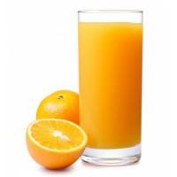 Apelsinimahl (1L)
