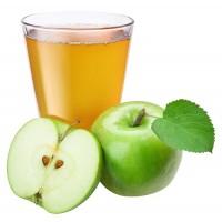 Õunamahl kontsentreeritud õunamahlast (0,33 L)