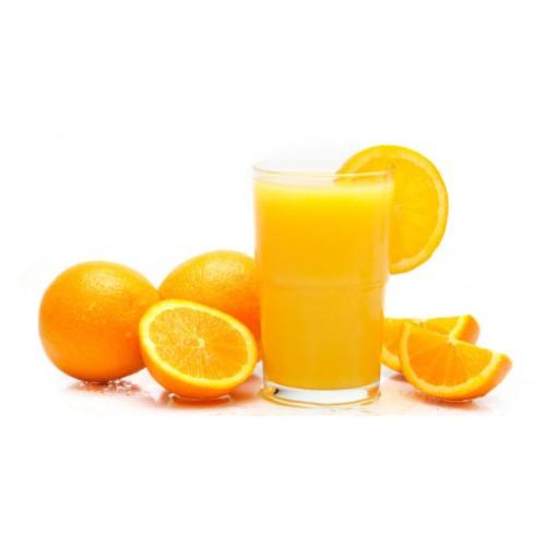 Apelsinimahl kontsentreeritud mahlast (0,33 L)